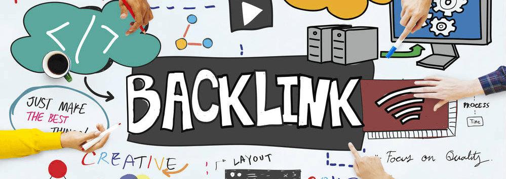 Backlink Chất Lượng Là Gì – 18 tiêu chí đánh giá backlink chất lượng