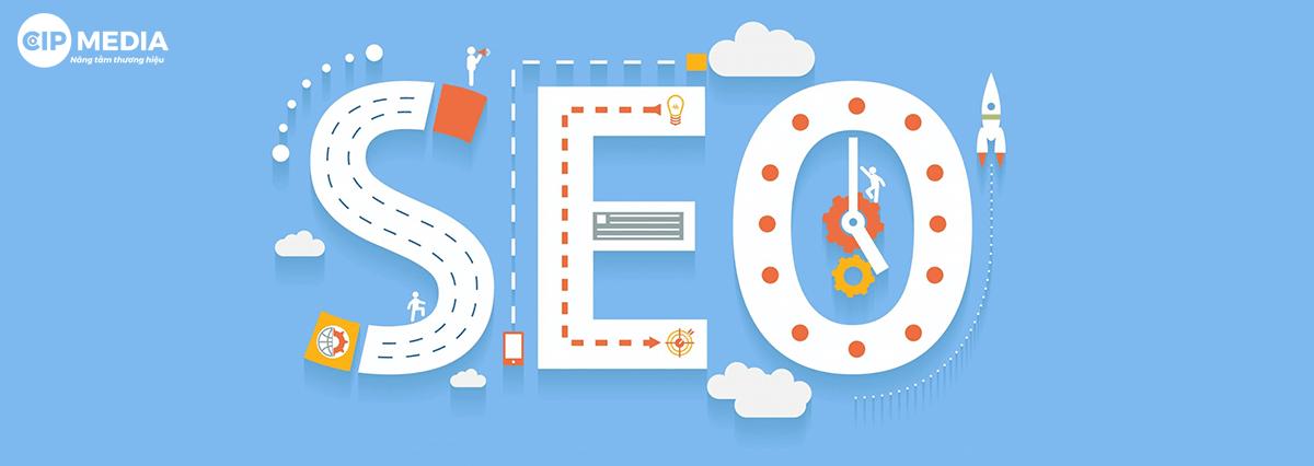 Dịch vụ SEO từ khóa – Thống trị BXH Google