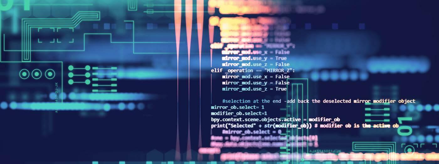 Lập trình phần mềm (Web, App, C#…)