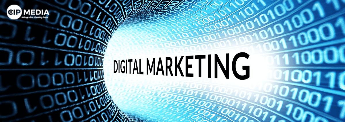 Chia sẻ kế hoạch Digital Marketing trong vòng 1 năm