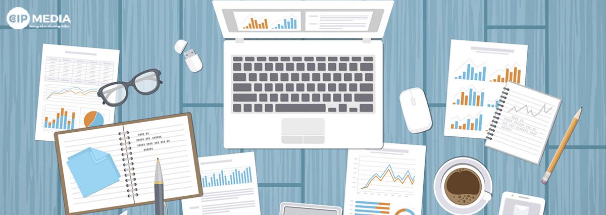 5 kỹ thuật SEO Onpage hiệu quả nhất cần áp dụng để bức phá thứ hạng website