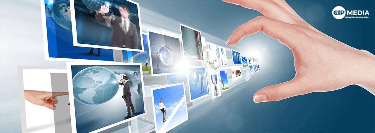 5 chuẩn mực bắt buộc khi thiết kế website cao cấp