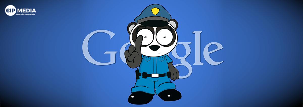 Website có thể mất tích khỏi Google?