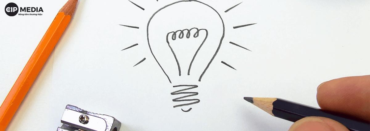 Top 4 ý tưởng kinh doanh online chỉ với 10 triệu trong năm 2018