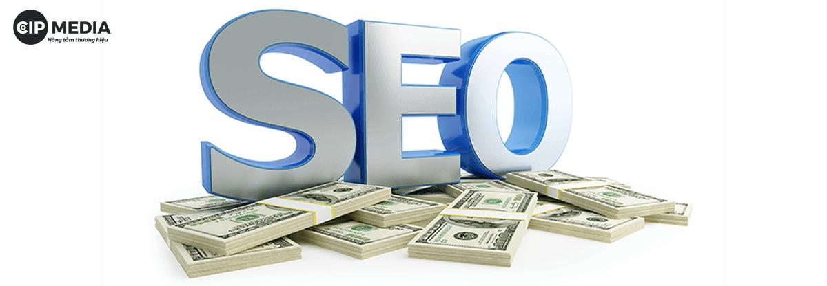 SEO: Phương pháp Marketing Online hiệu quả nhất