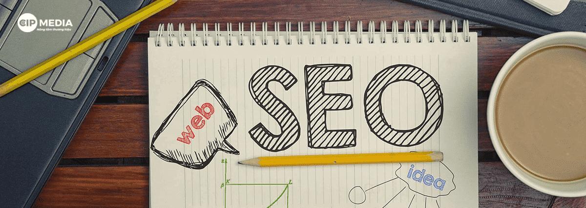 Thủ thuật SEO hiệu quả: Lắng nghe người dùng và Google