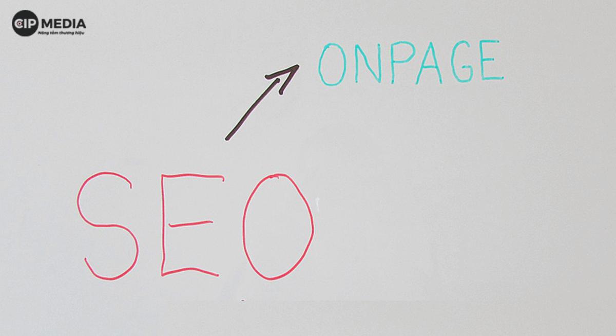 EO Onpage là gì? Toàn tập về SEO Onpage
